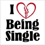 All the Single Ladies????Uh-Ohhhhhh!