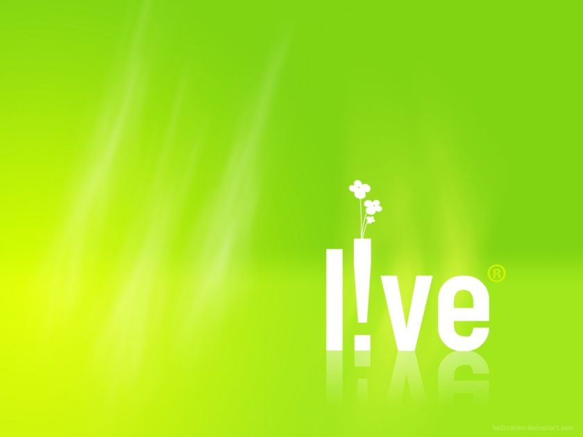 live-life-lime-green-1400x1050
